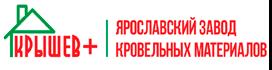 Крышев+